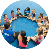 all-star-kids-camps-circle-on-homepage