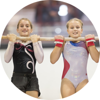 gymnastics-for-fun-circle-on-homepage