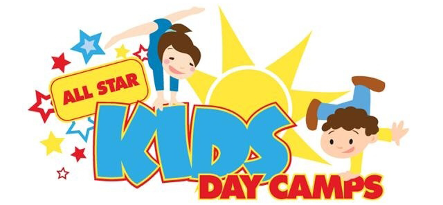 All Star Kids Day Camps