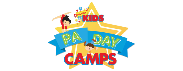 All Star Kids PA Day Camps
